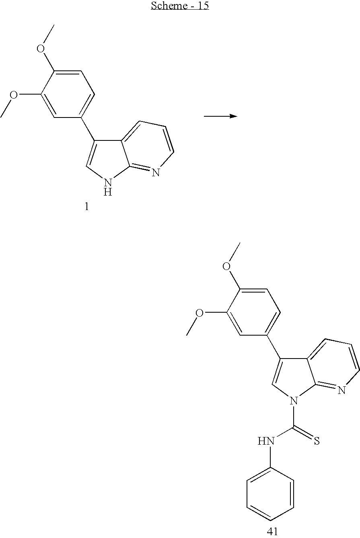 Figure US07605168-20091020-C00058