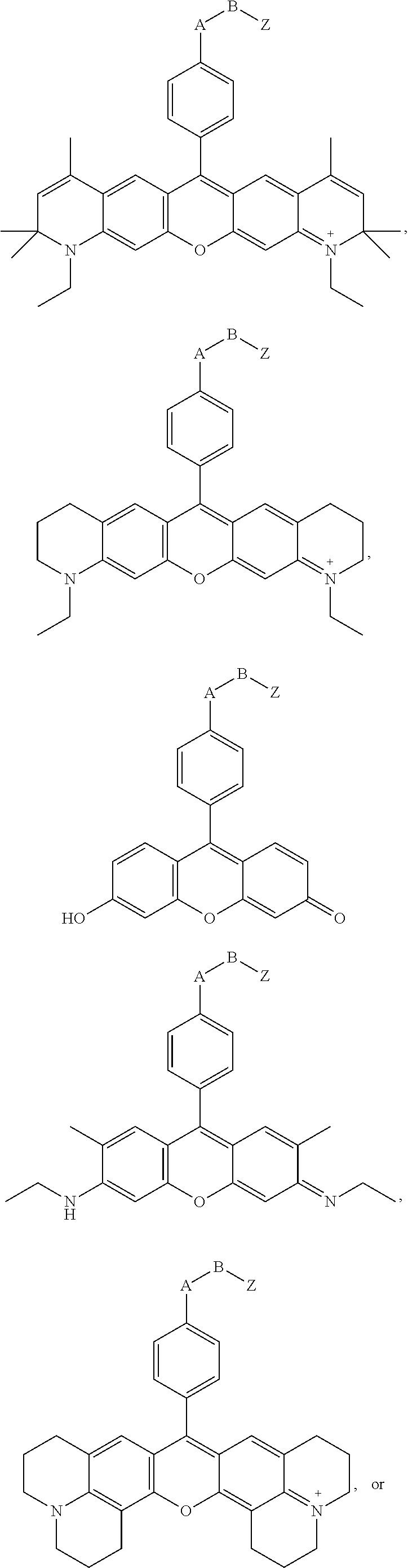 Figure US10106573-20181023-C00008