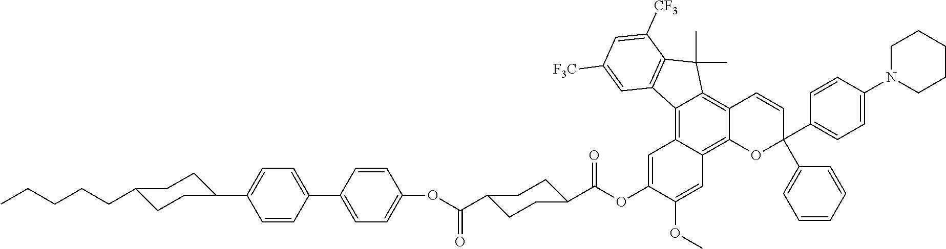 Figure US08518546-20130827-C00056