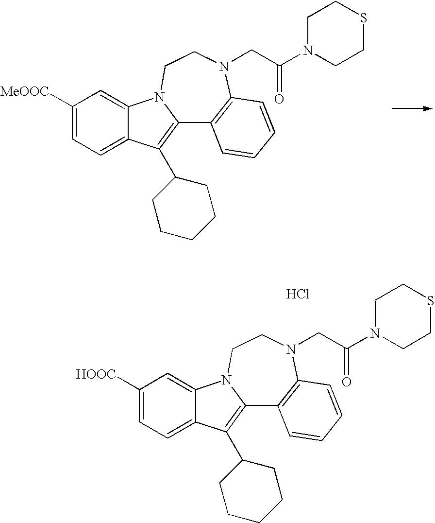 Figure US20070049593A1-20070301-C00343