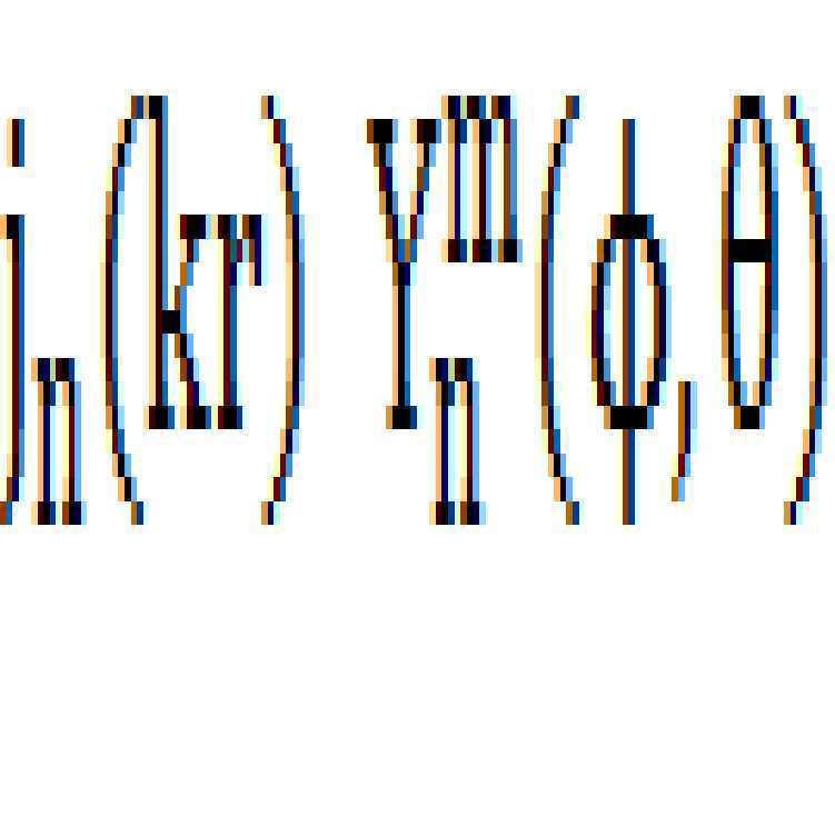 Figure 112018100553917-pat00010