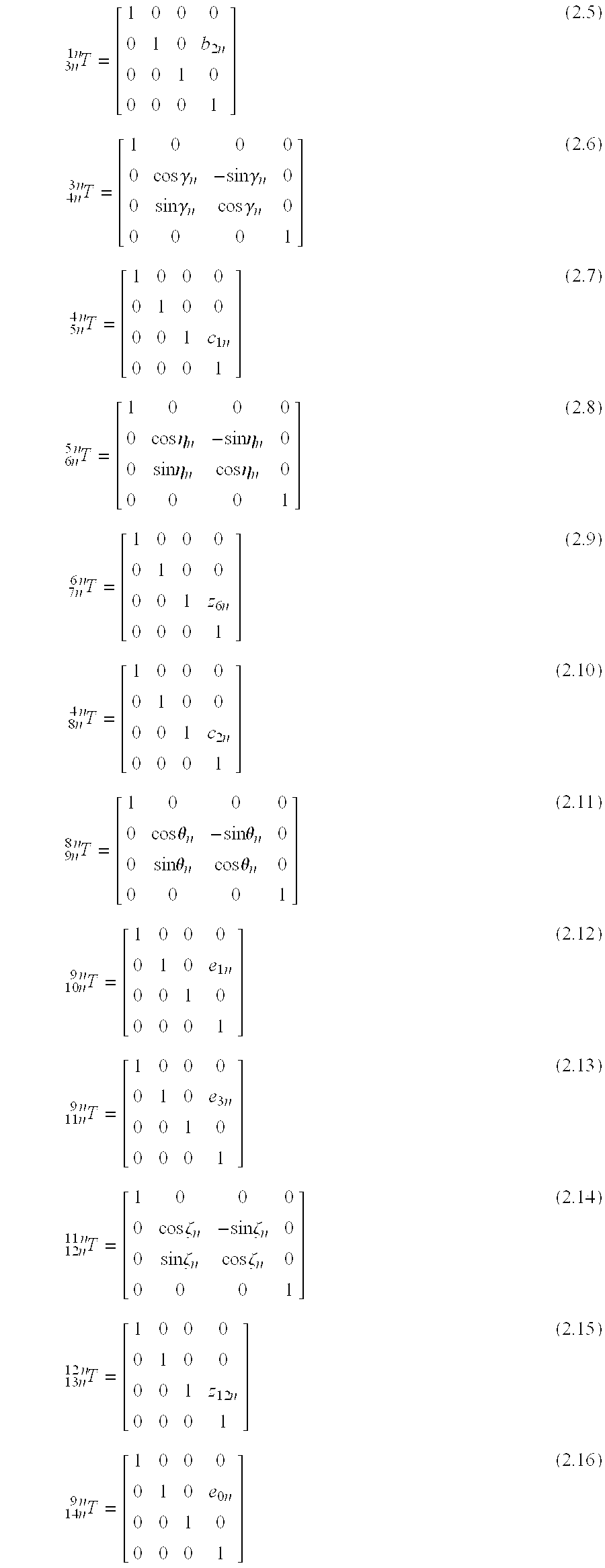 Figure US20040039555A1-20040226-M00009