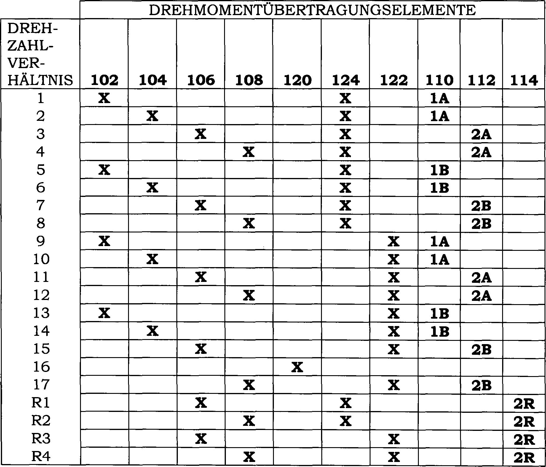 Figure DE102009007517B4_0003