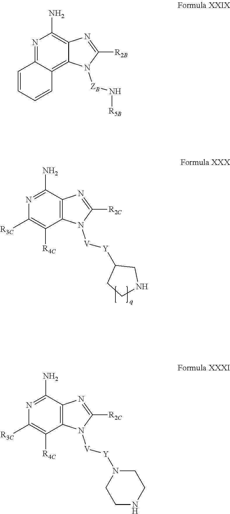 Figure US10150768-20181211-C00014