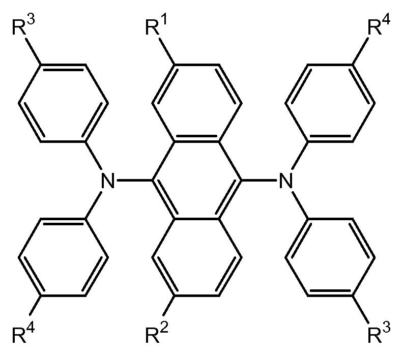 Figure 712015001846397-pct00074