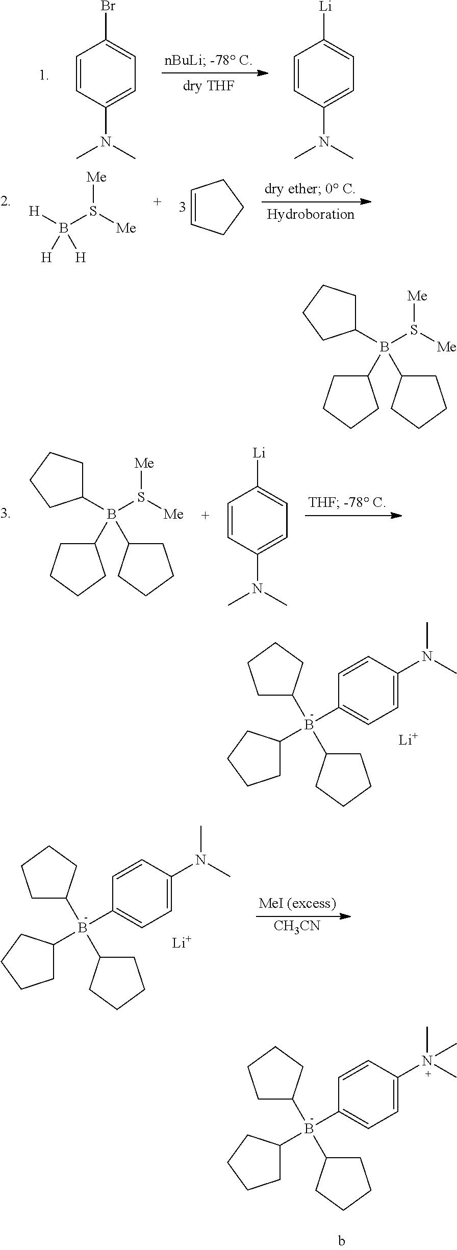 Figure US09708349-20170718-C00008