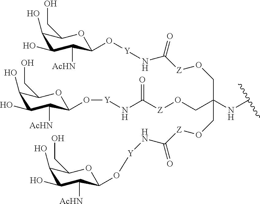 Figure US09932580-20180403-C00093