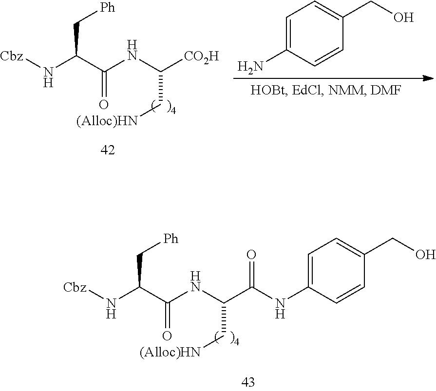 Figure US09764037-20170919-C00094