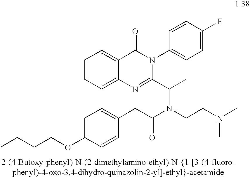 Figure US06794379-20040921-C00053
