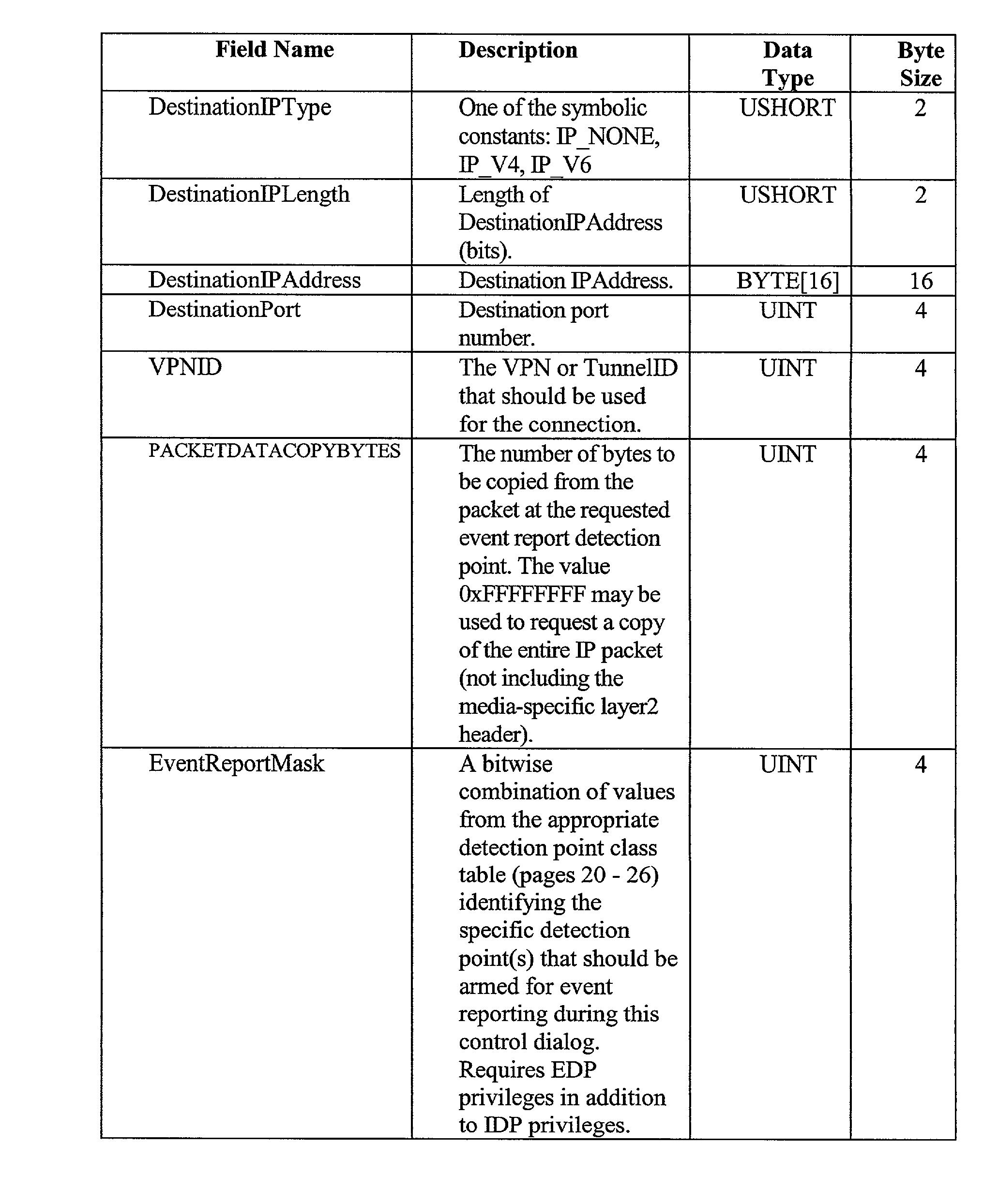 Figure US20030177283A1-20030918-P00034