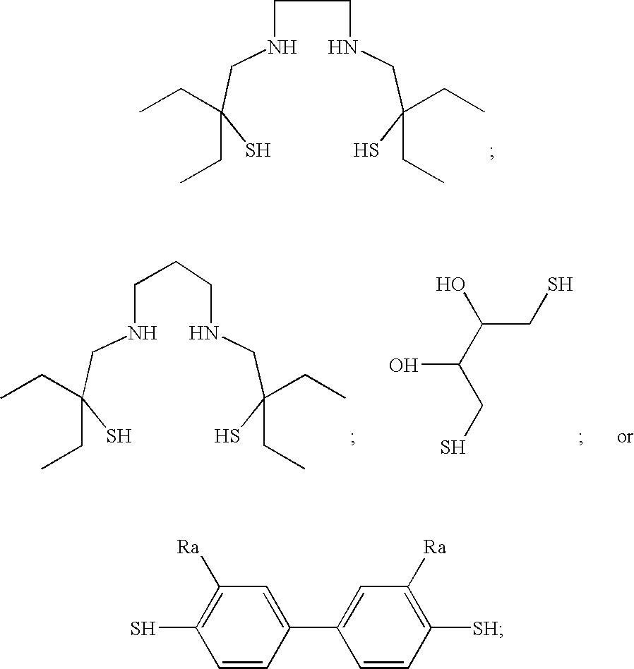 Figure US07015347-20060321-C00021
