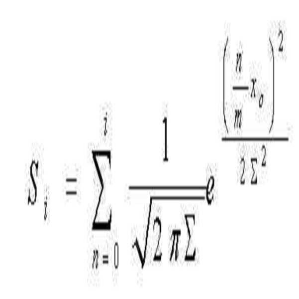 Figure 112006016281930-PAT00001