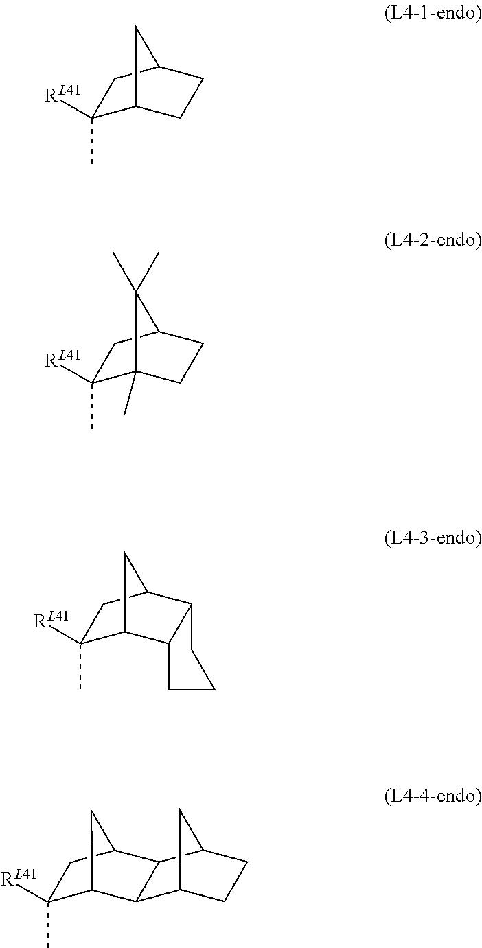 Figure US08900793-20141202-C00036