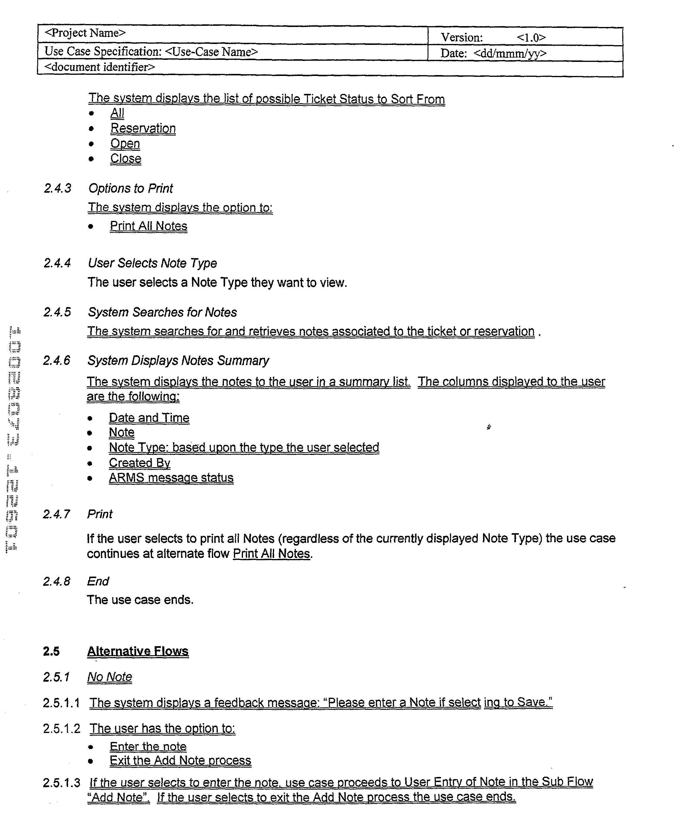 Figure US20030125992A1-20030703-P00696