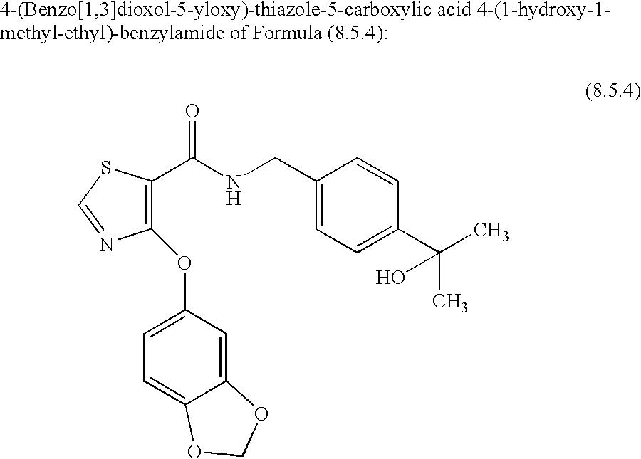 Figure US20020123520A1-20020905-C00169