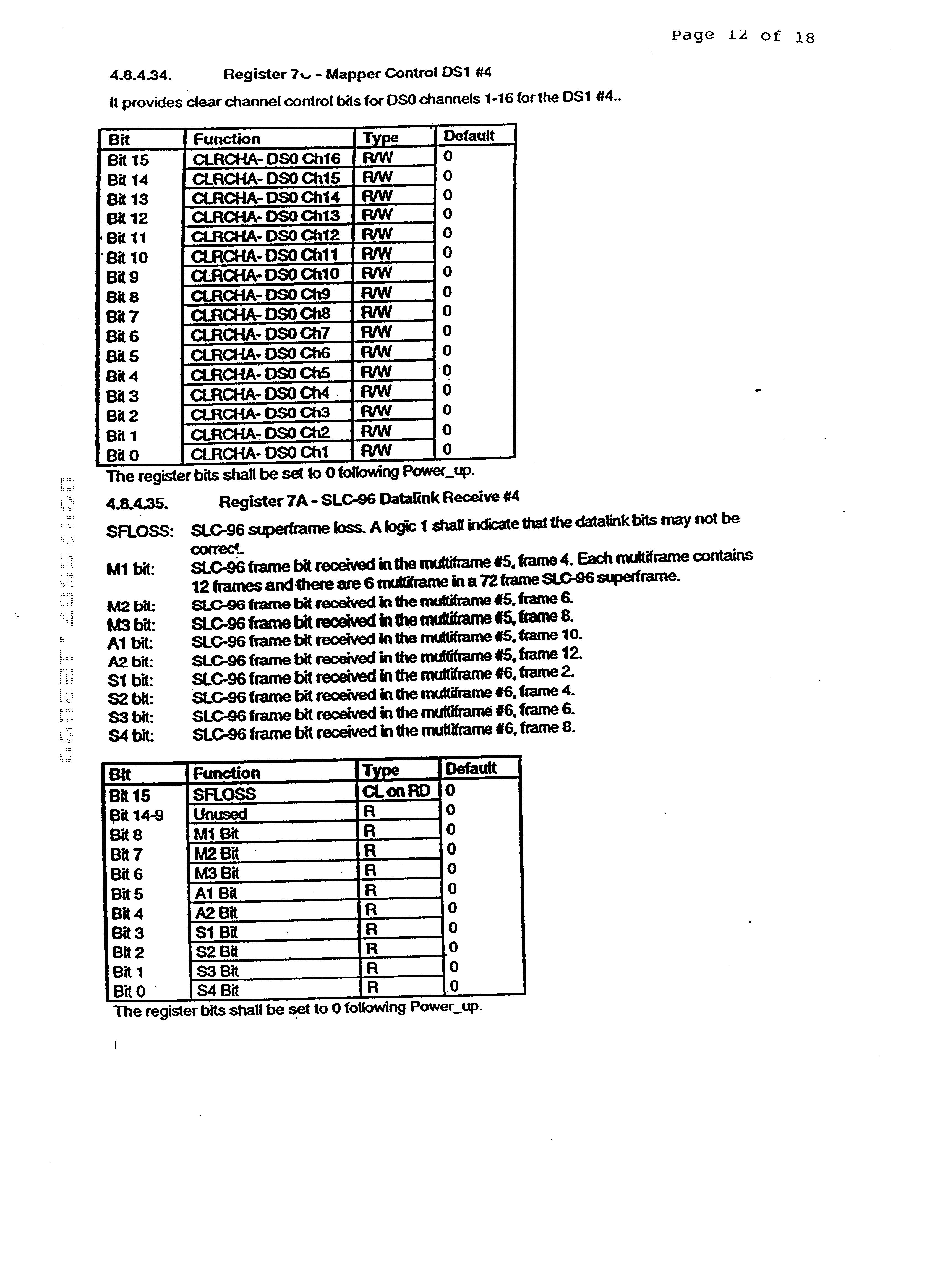 Figure US06333940-20011225-P00012
