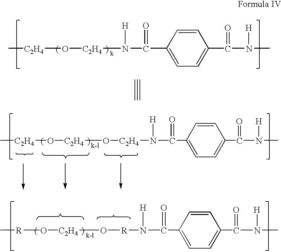Figure US07435788-20081014-C00006