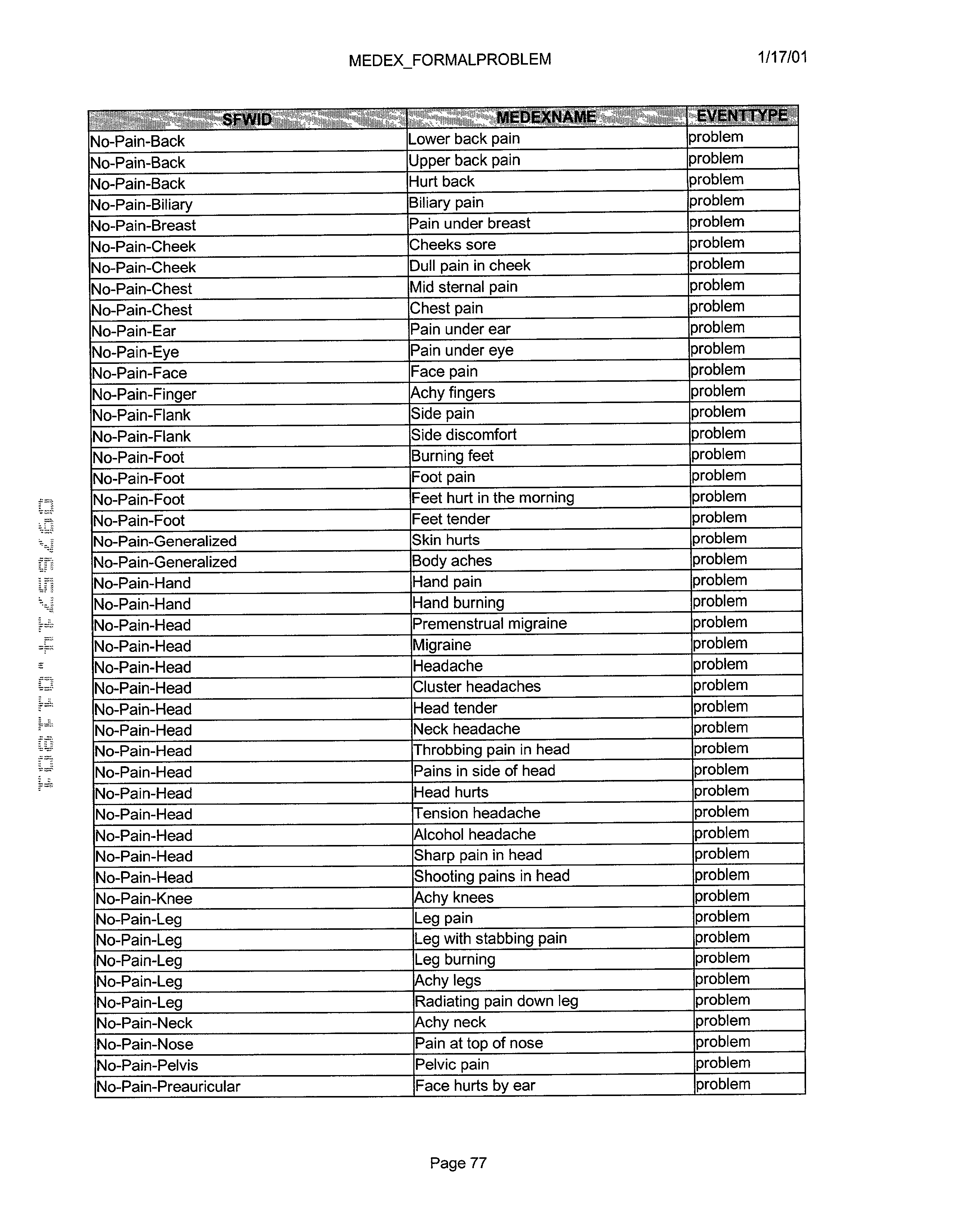 Figure US20030061072A1-20030327-P00806