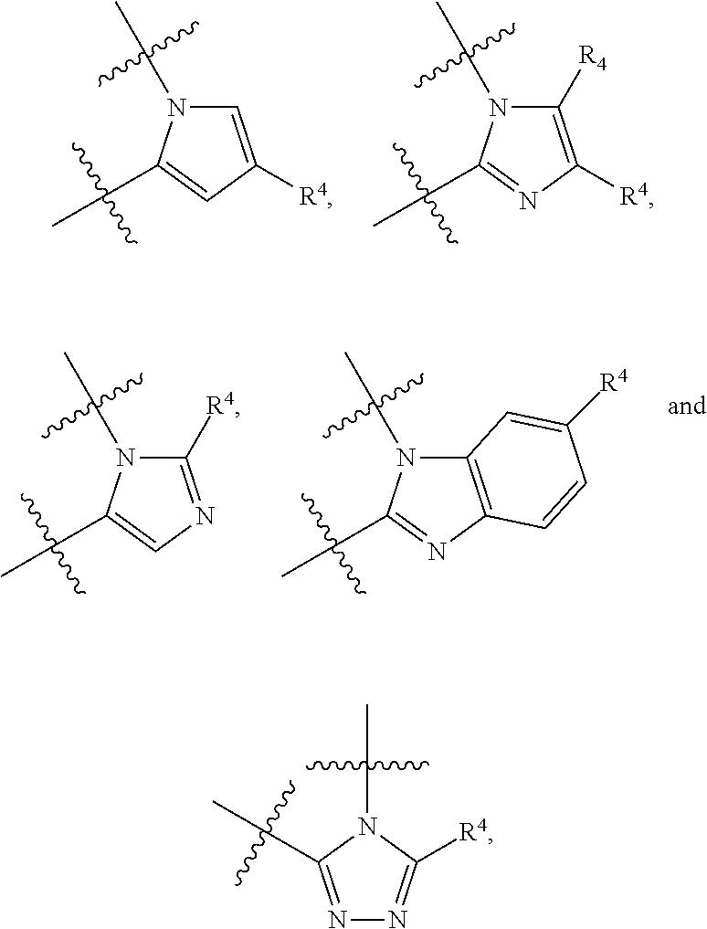 Figure US09303046-20160405-C00036