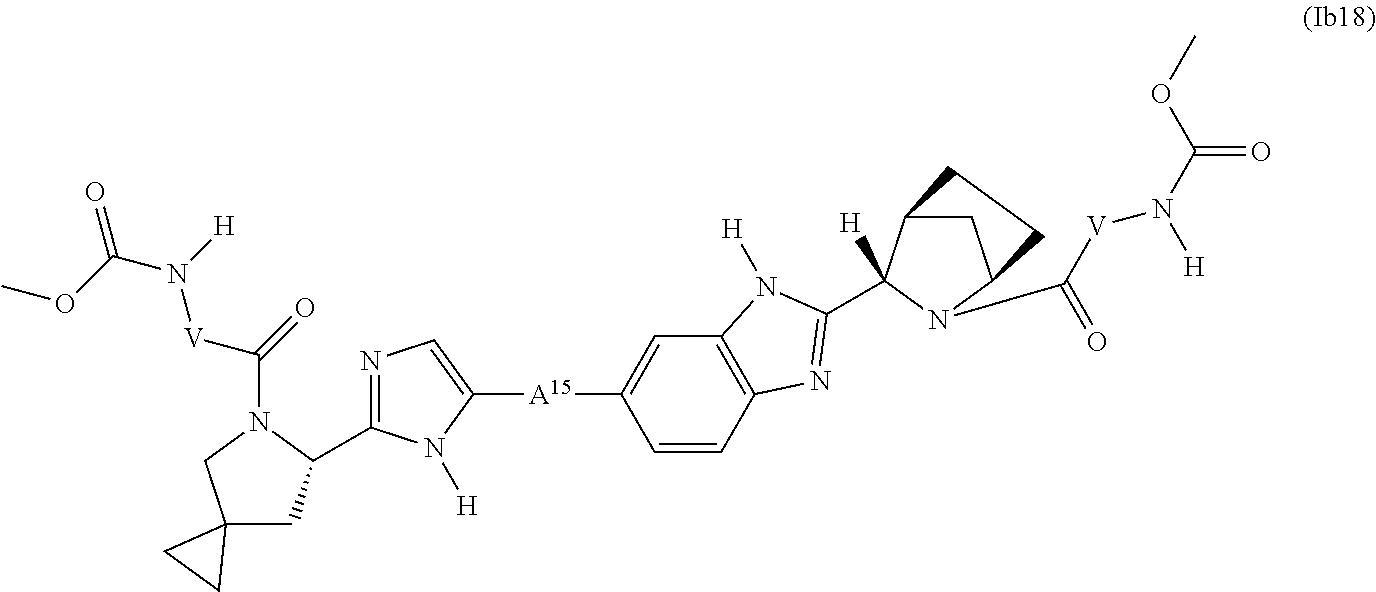 Figure US08273341-20120925-C00348