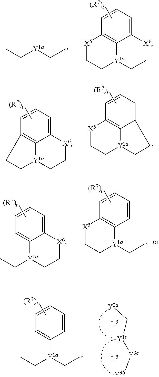 Figure US10158091-20181218-C00010