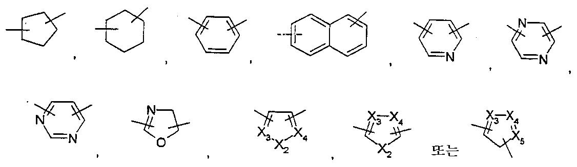 Figure 112002037774251-pct00036