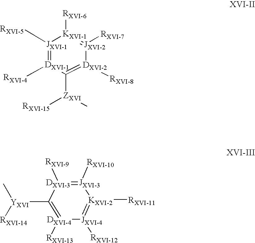 Figure US08147872-20120403-C00059