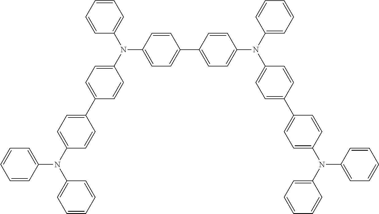 Figure US09224958-20151229-C00047