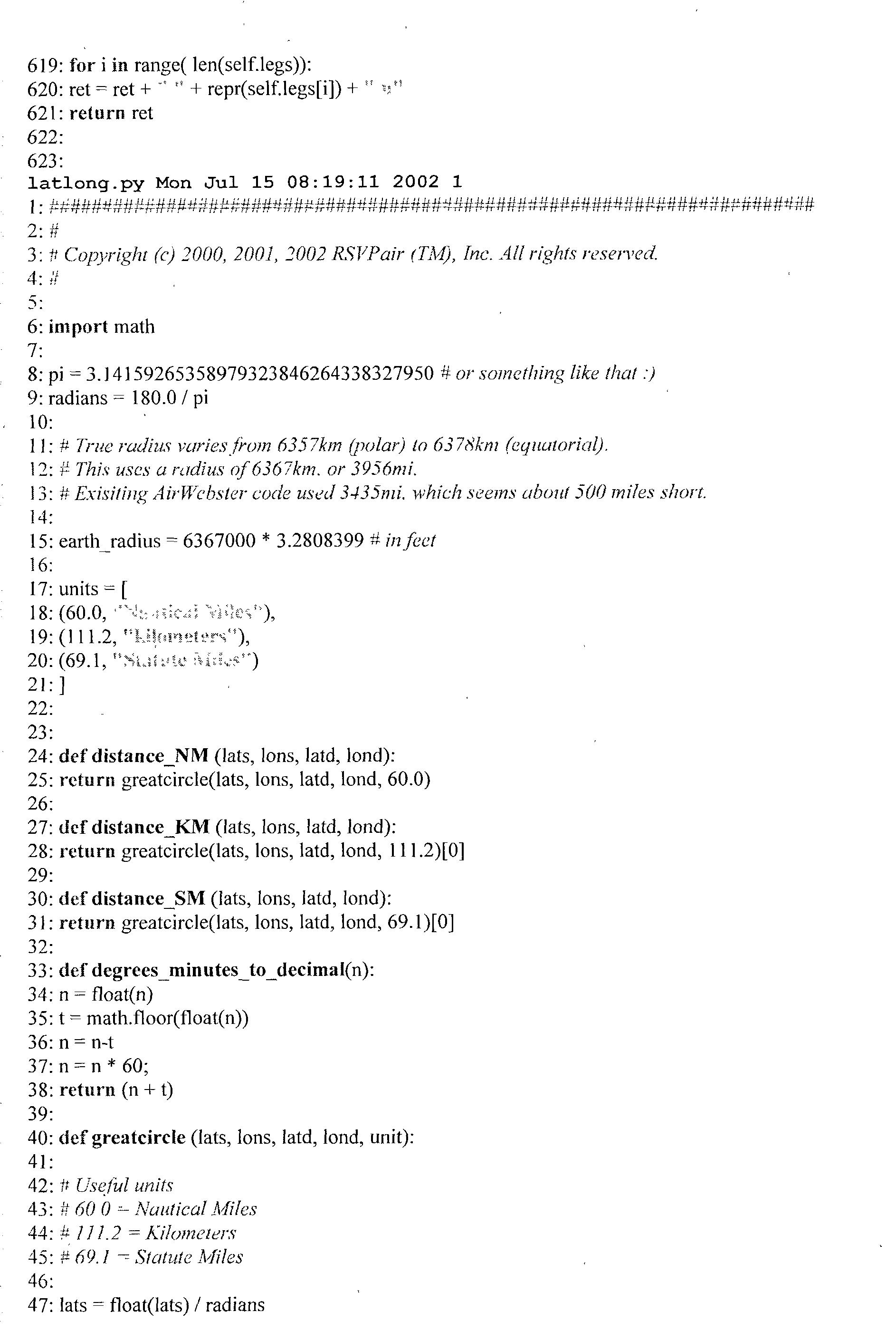 Figure US20040030593A1-20040212-P00048