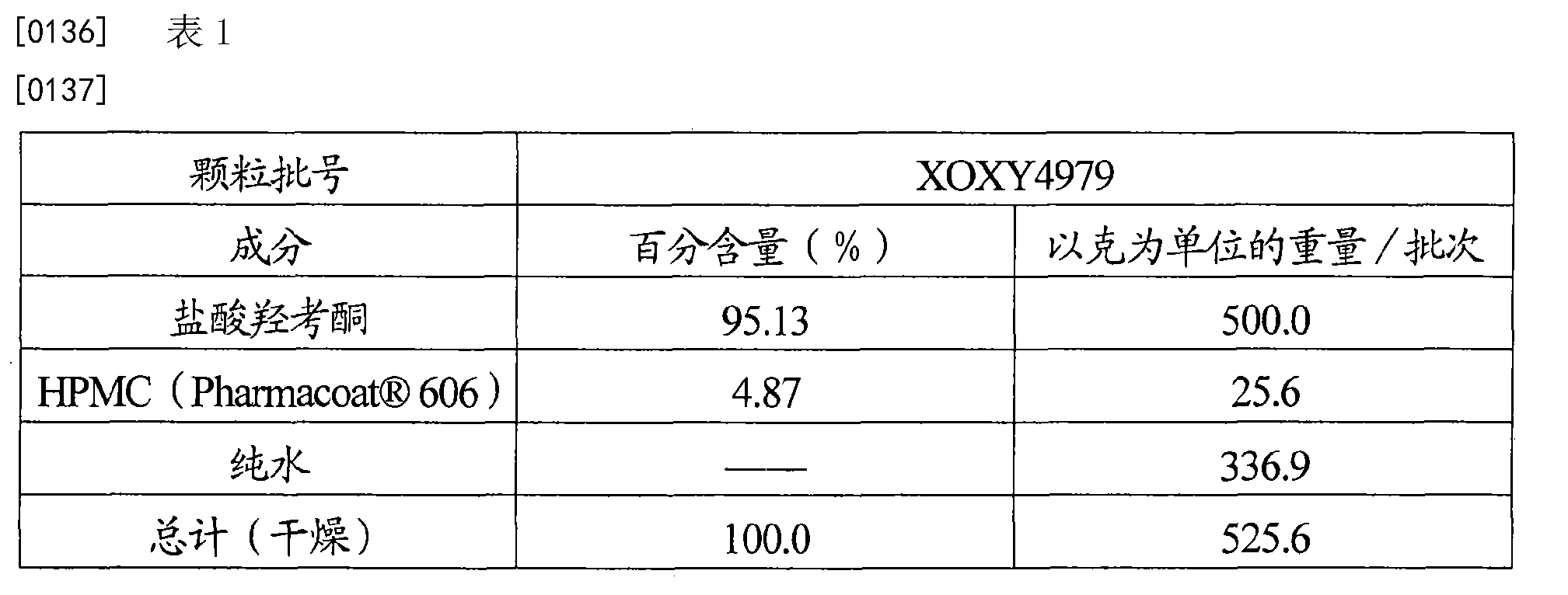 Figure CN101394840BD00131