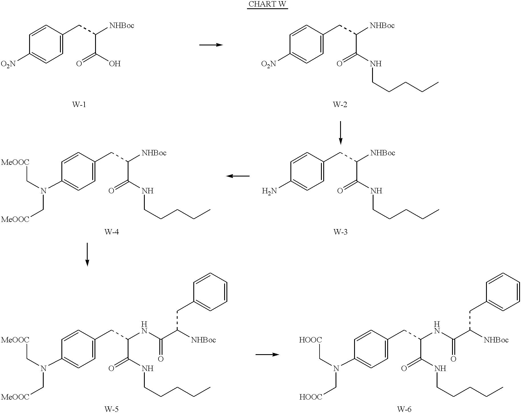 Figure US06410585-20020625-C00059