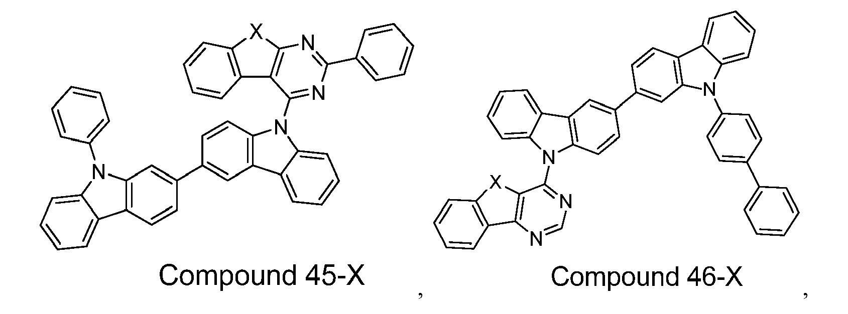 Figure imgb0359