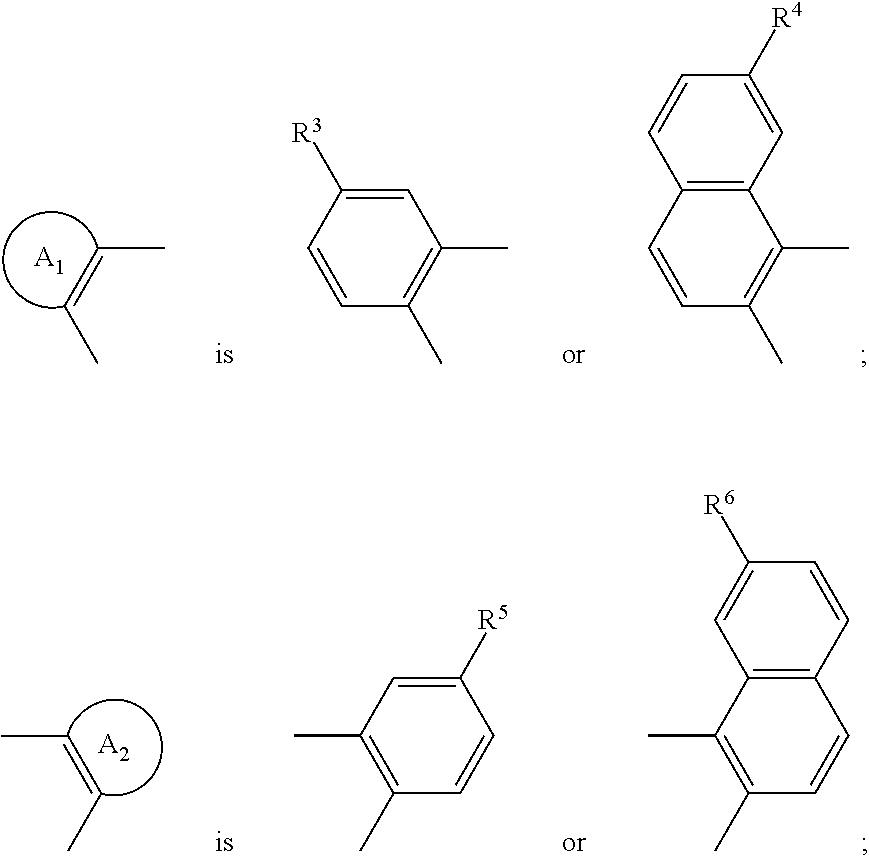 Figure US09453790-20160927-C00006