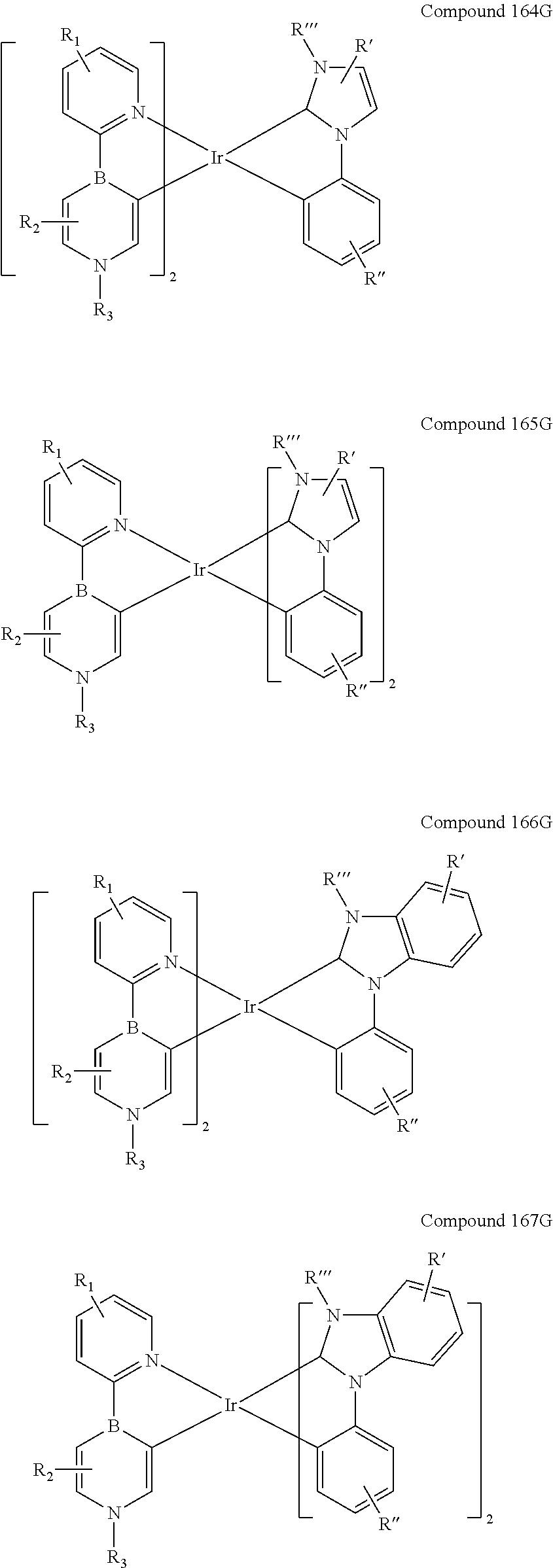 Figure US08586203-20131119-C00165