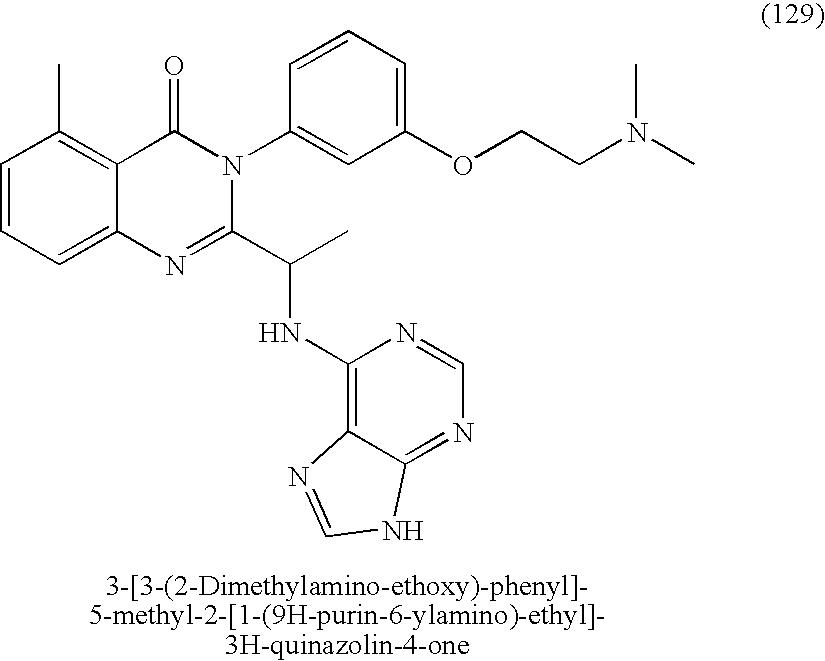 Figure US08207153-20120626-C00132