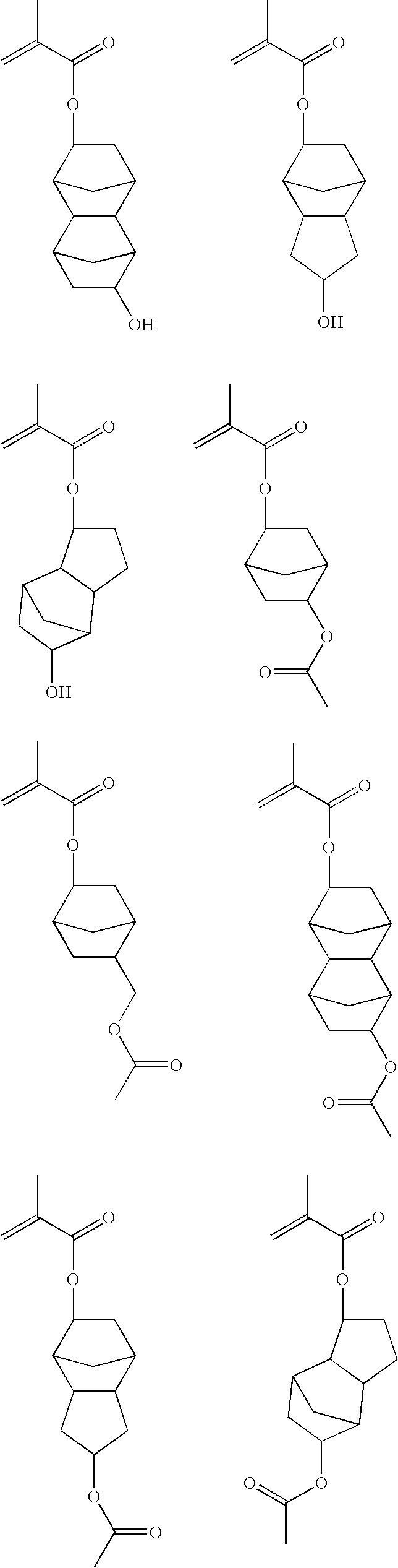 Figure US07368218-20080506-C00034