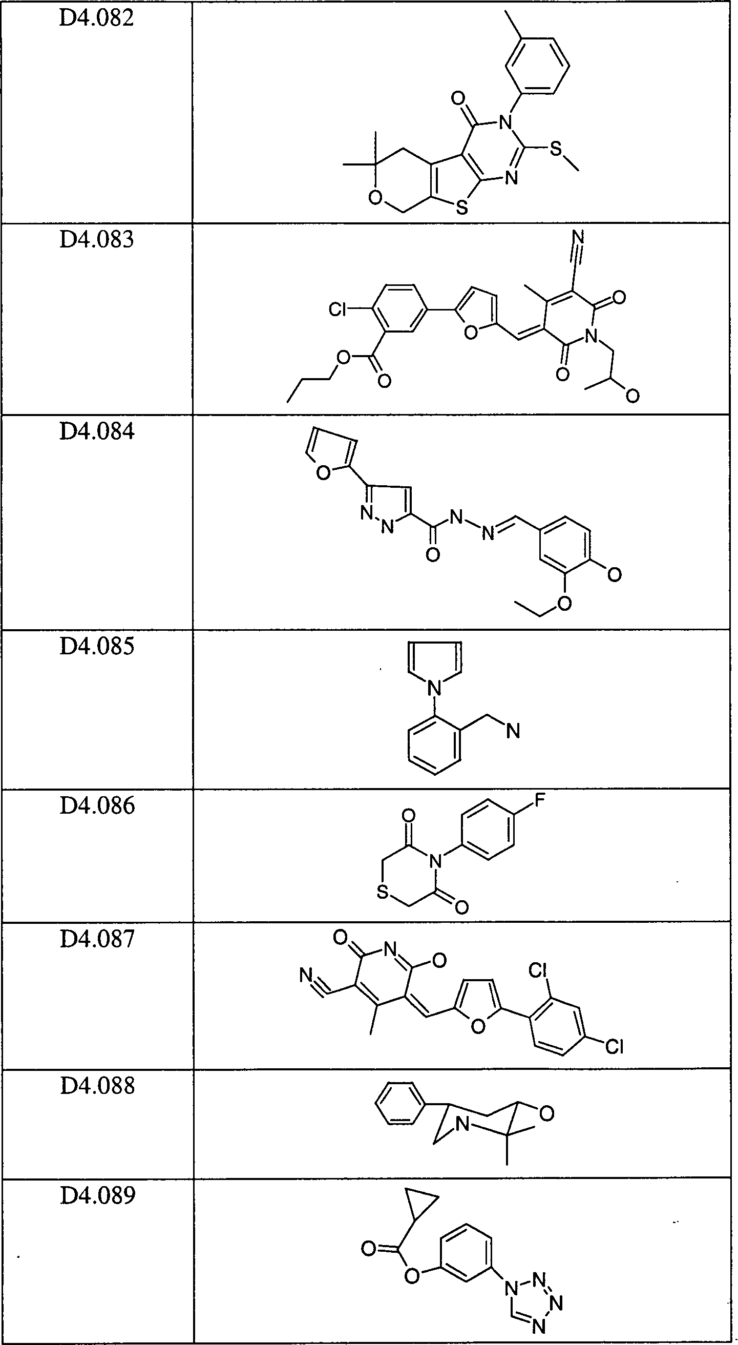 Figure 01910001