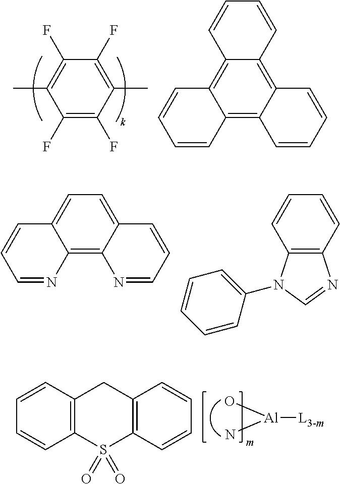 Figure US09972793-20180515-C00037