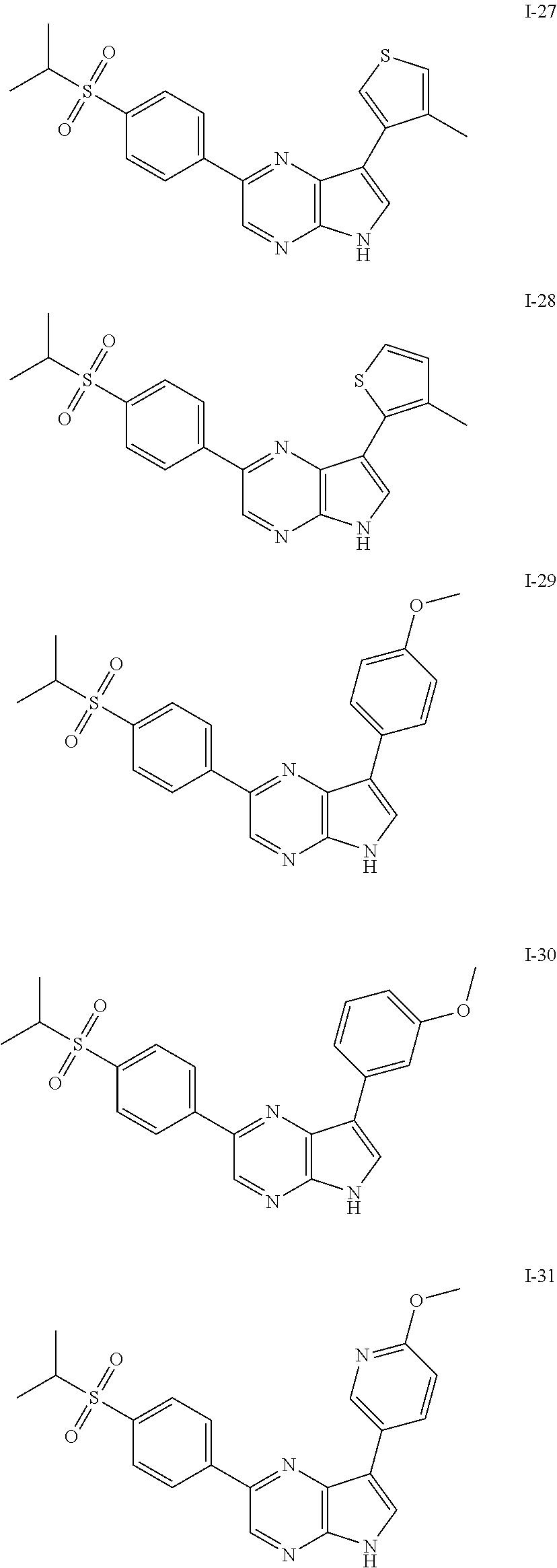Figure US20120046295A1-20120223-C00163