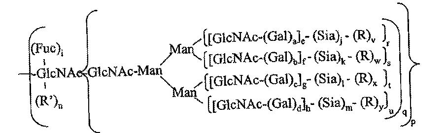 Figure CN105131104AD00181