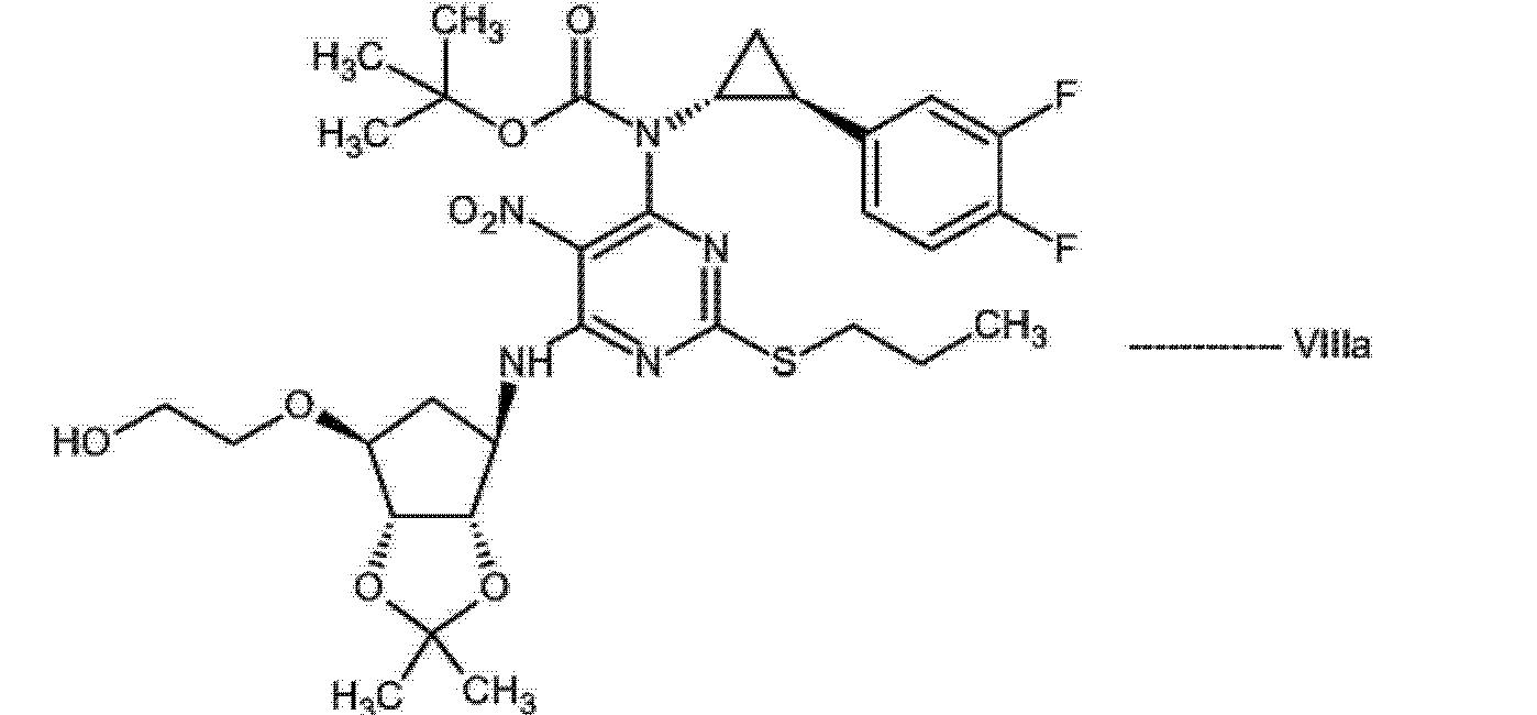 Figure CN103429576AD00283