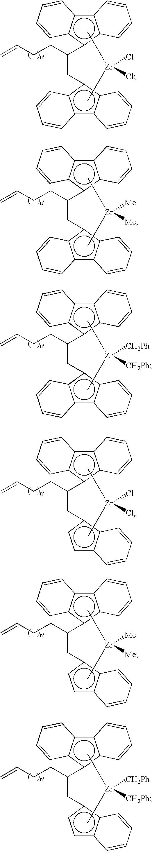 Figure US20100076167A1-20100325-C00013