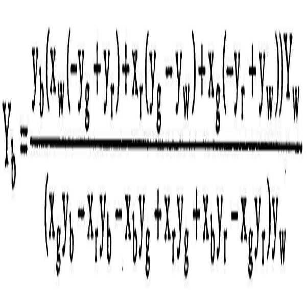 Figure 112010030992930-pat00016