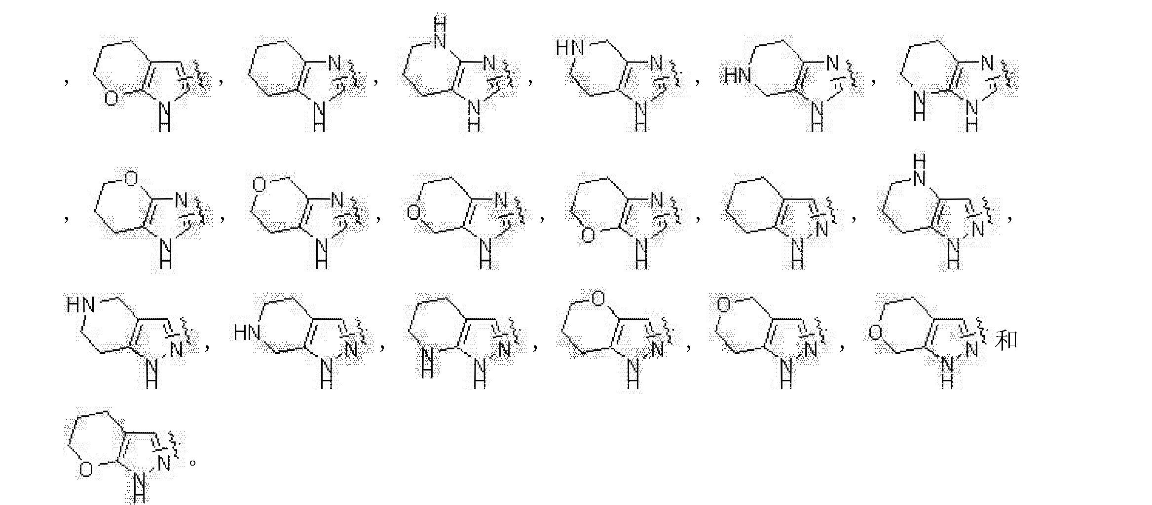 Figure CN102639135AD00701