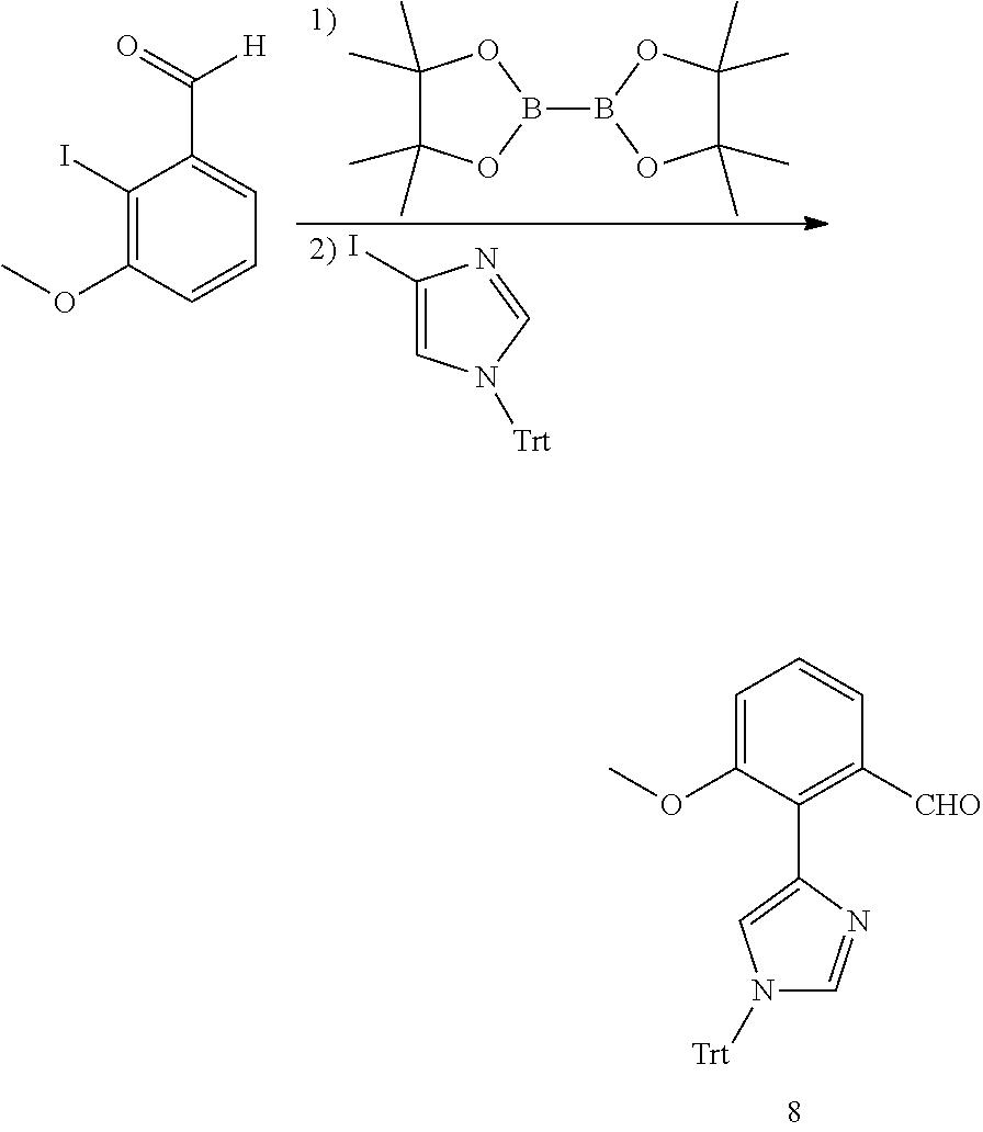 Figure US20160002249A1-20160107-C00285