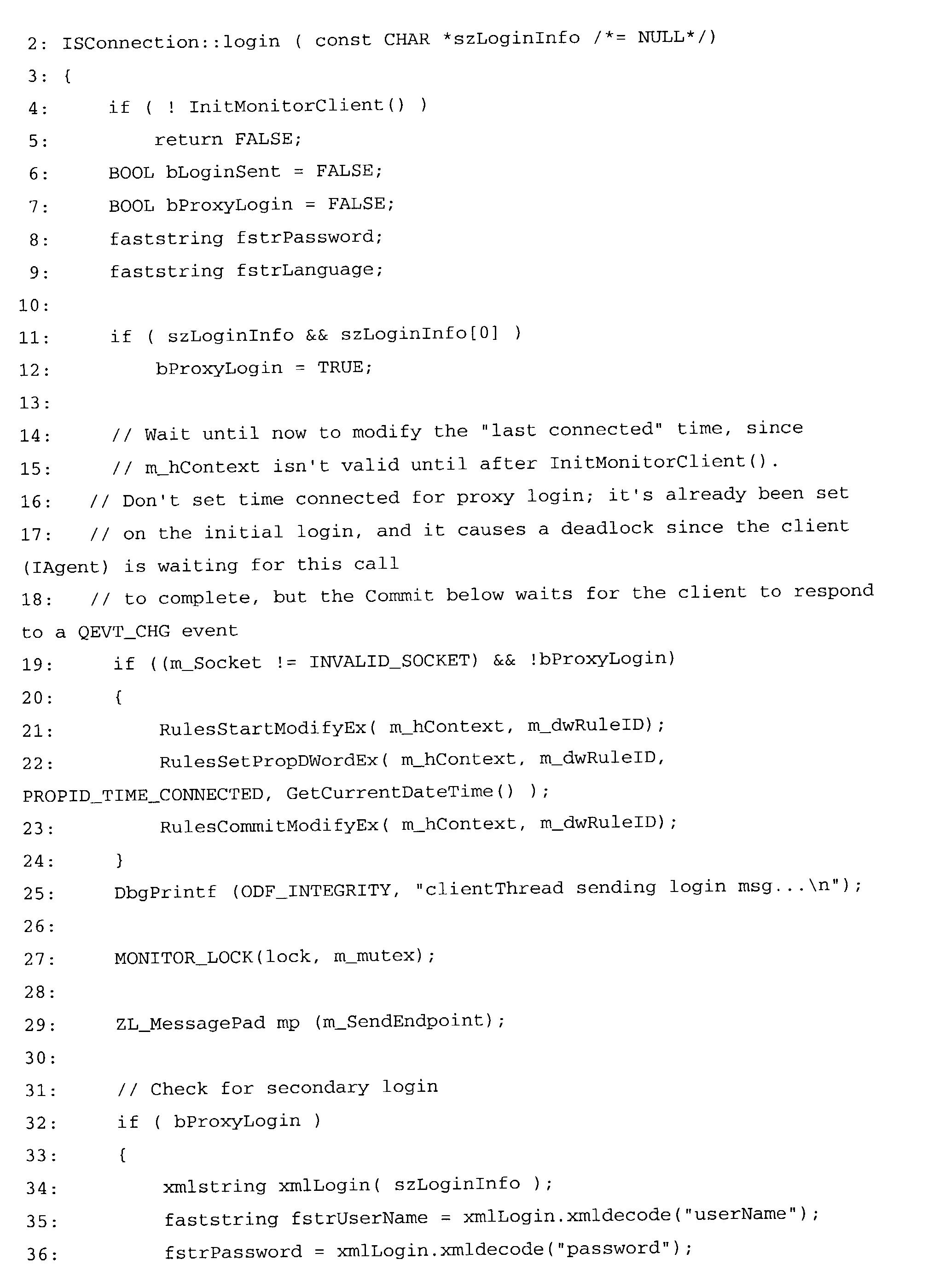 Figure US20030055994A1-20030320-P00004