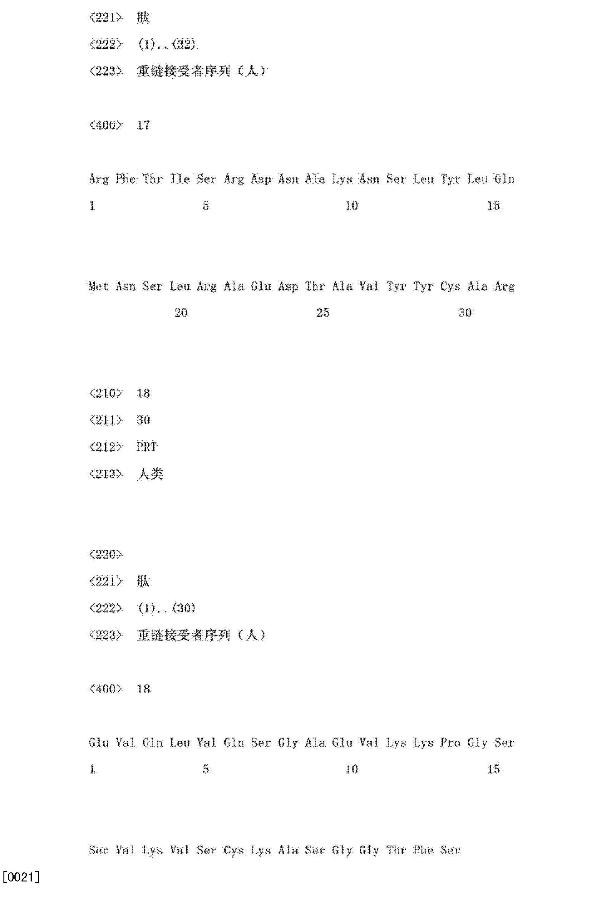 Figure CN103145837AD01191