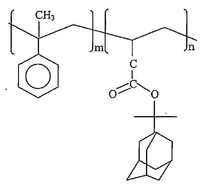 Figure 112011074676411-pat00002