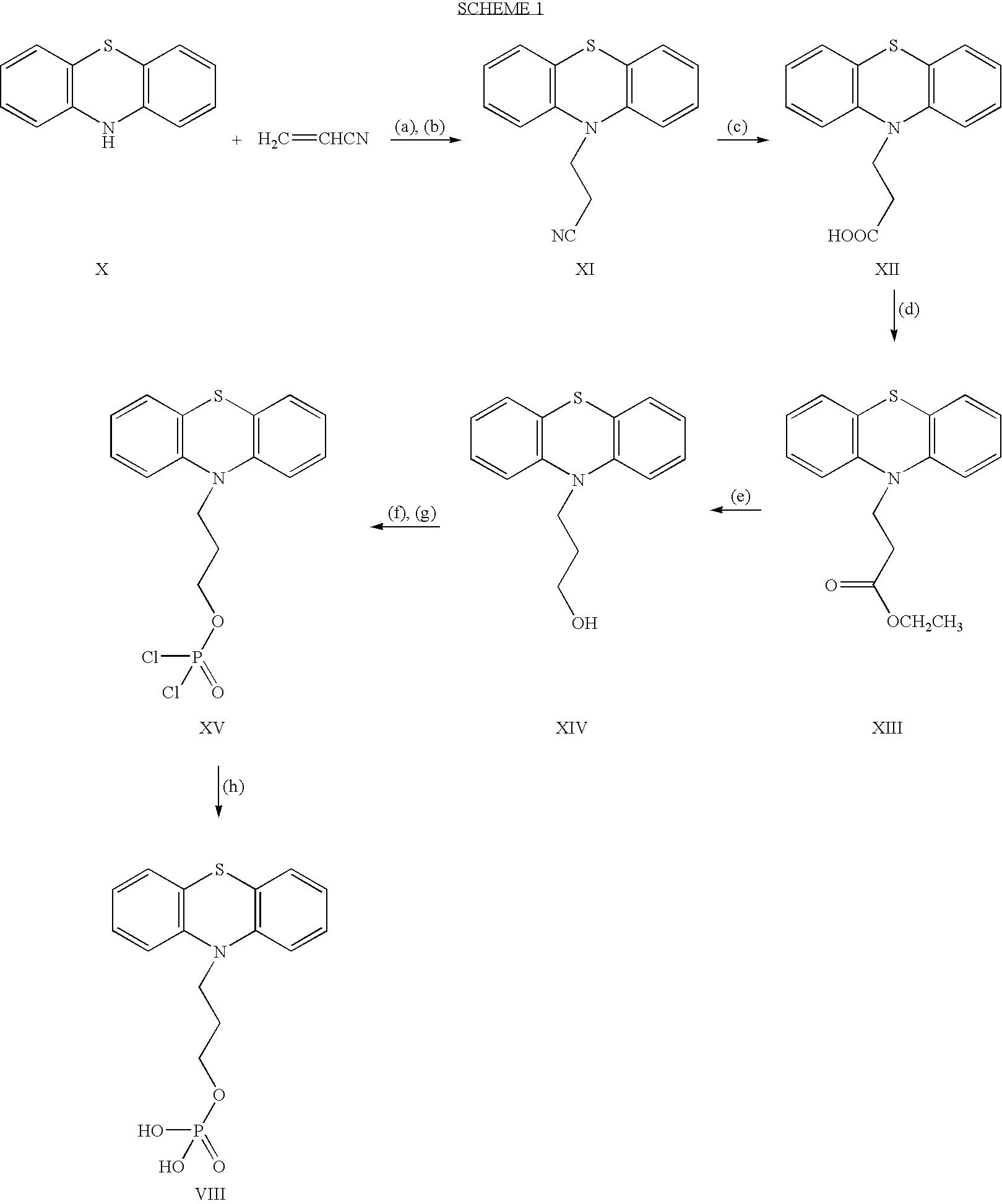 Figure US20050128562A1-20050616-C00005