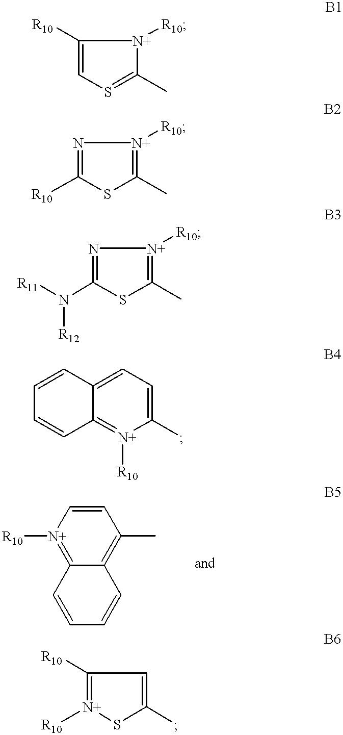Figure US20020046432A1-20020425-C00004